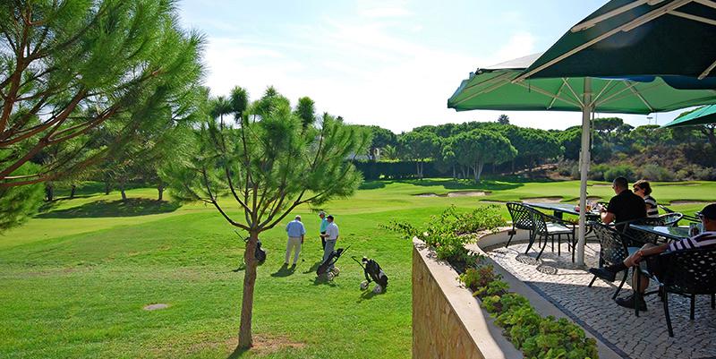 golf country club