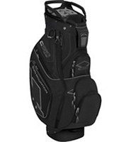 Sun Mountain 2016 C-130 Cart Bag