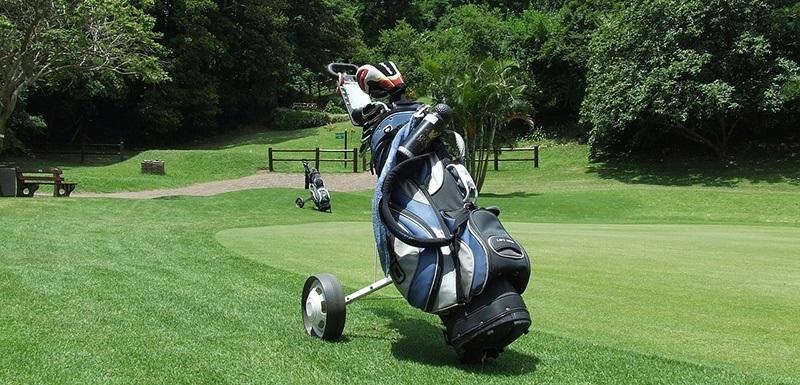 Batman Racing Game moreover Golf Cakes besides Kgcbndgbl in addition Jl Jl008 additionally Car Wheel Tyre Protection Bag. on golf cart bag
