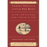 harvey penick book