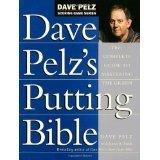 putting bible book