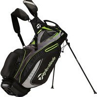 taylormade pure lite