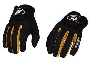 BRIDGESTONE Winter Golf Gloves