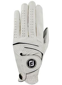 FootJoy Golf- MLH WeatherSof Golf Gloves