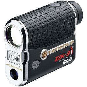 Leupold Gx-3Ia2 Rangefinder - best golf rangefinder