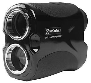 TecTecTec VPRO500 Golf Rangefinder - best golf rangefinder