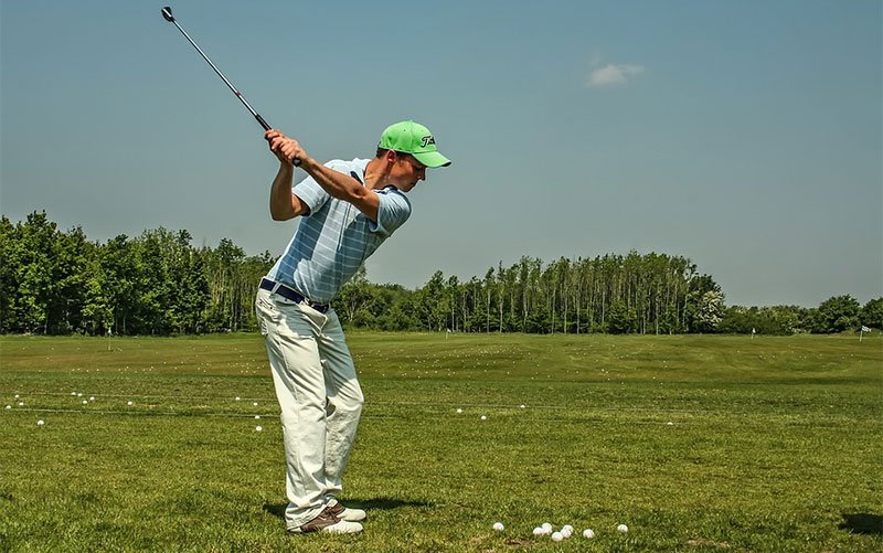The Experienced Golfer's Ultimate Guide to Best Golf Training Aids ...