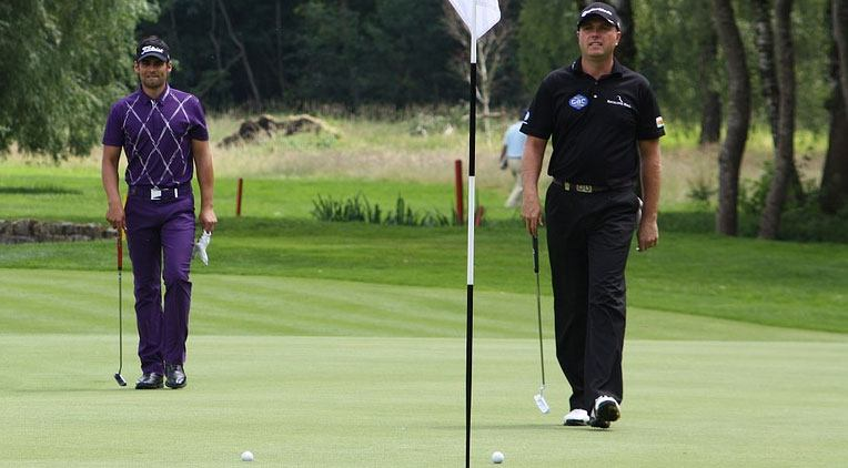 nice golf pants