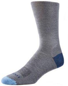 kentwool tall golf socks