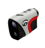 Callaway 300 Laser Rangefinder W/ Slope Measurenet