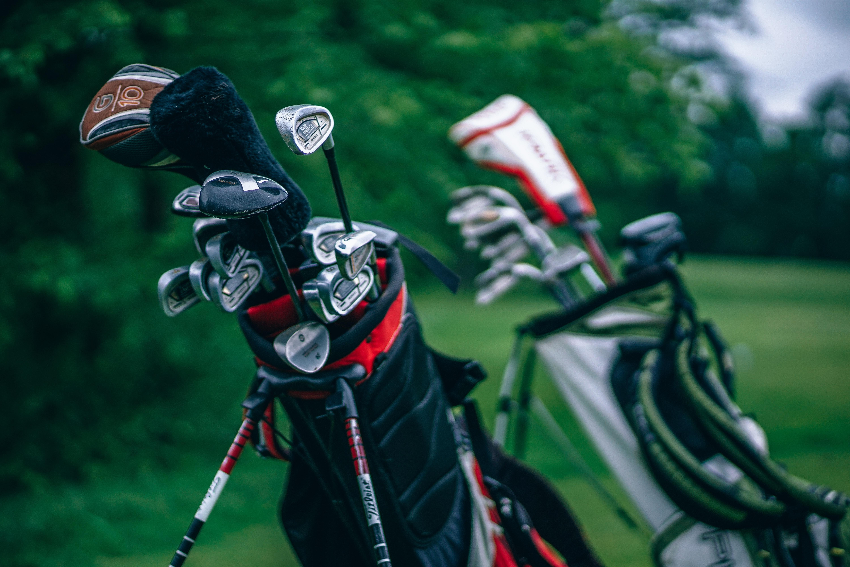 Best Nike Golf Bag of 2018