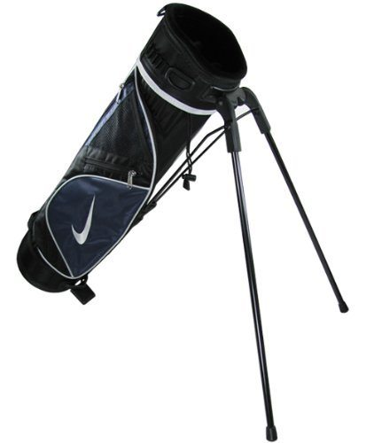 Nike Golf Bag Styles Available On Amazon