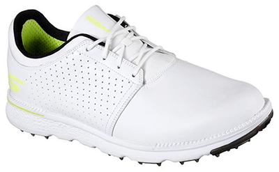 66de509348 Though the shoes have actually been received quite well by amateurs and  professionals alike in the past, 2018 was a very good year for Skechers' GO  GOLF ...