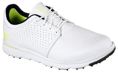 Skechers Golf Shoes Reviews 2020 What Makes These Shoes Unique